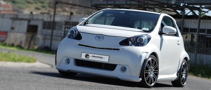 novo-lancamento-toyota-iq-party-wide